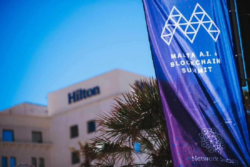 Malta A.I. & Blockchain samits 2019 – noslēdzies 5
