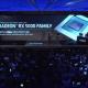 Jauna informācijas par AMD Radeon RX 5700 videokartēm