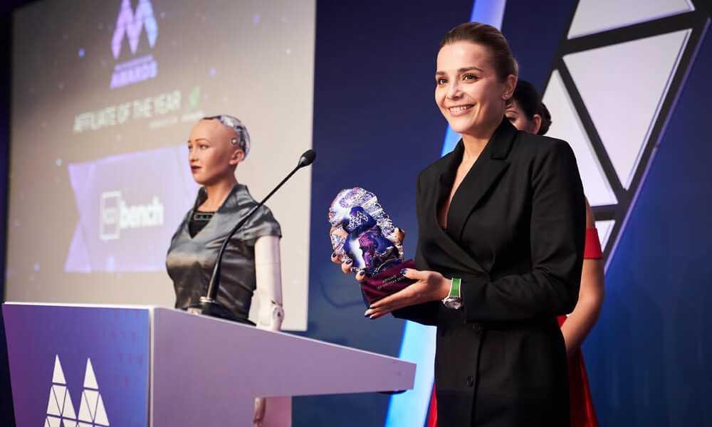 Ir zināmi Malta A.I. & Blockchain samita balvu nominanti