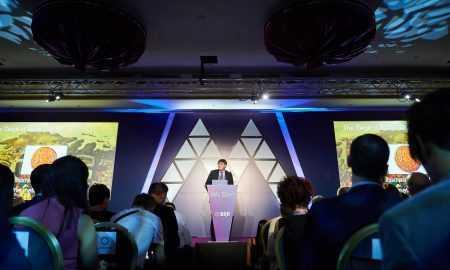 Malta AI & Blockchain samits jau šomēnes