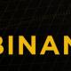 Birža Binance atjaunos līdzekļu izvadīšanu otrdien, 14. maijā