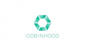 Cobinhood dibinātājs komentējis baumas par biržas krapniecību
