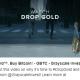 ASV telekanālus aizpildījusi bitkoina reklāma