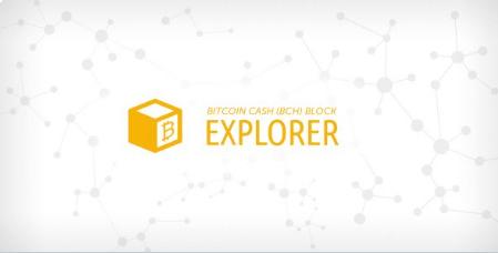 Bitcoin Cash tīklā veiktas no vienas adreses