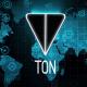 Notikusi Telegram Open Network light relīze