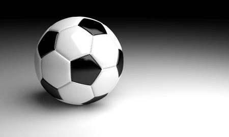 """Futbola klubs """"West Ham United"""" laidīs klajā tokenus"""