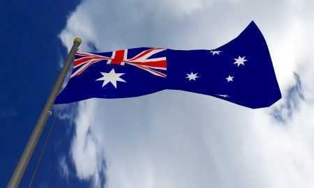 Austrālijas regulators iesaka uzmanīties no piramīdas OneCoin