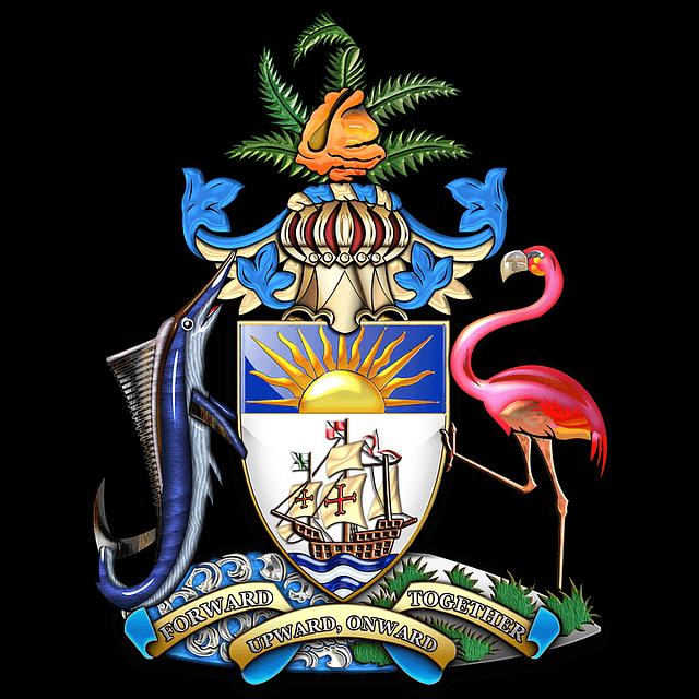 Bahamu Centrālā banka emitēs savu kriptovalūtu