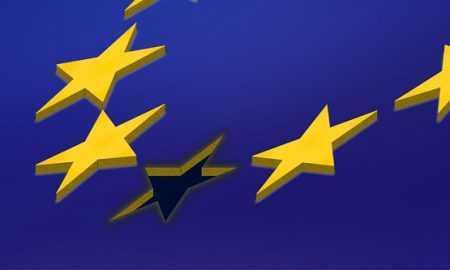 Eiropas centrālā banka: ES nepieciešams vienots kriptovalūtu regulējums