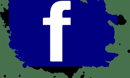 Facebook atļauj publicēt blockchain tehnoloģiju un izglītojošo kursu par kriptovalūtām reklāmu