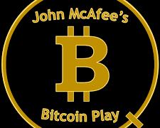 BTC Play