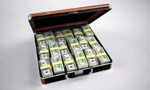 Ēriks Finmans - kā kļūt par miljonāru