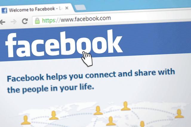 Facebook Šveicē reģistrē jaunu finanšu tehnoloģiju uzņēmumu