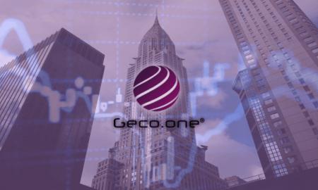 Geco.one, the nexus between experience and liquidity