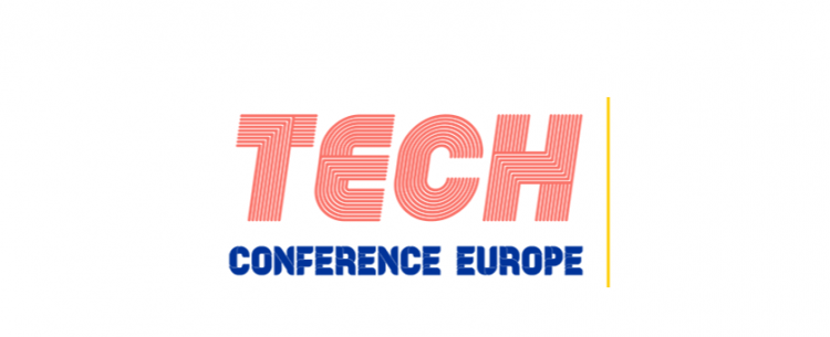 Reģistrācija konferencei PICANTE TECH EUROPE ir sākusies