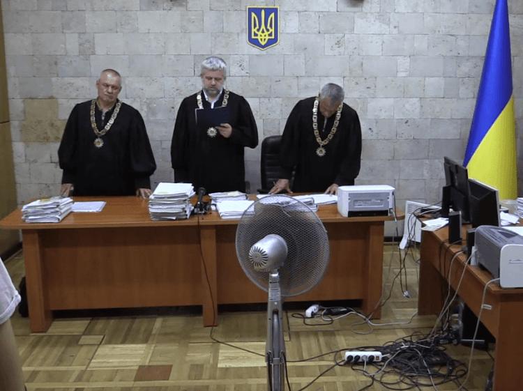 Ukrainas kompānija pusotru gadu centusies atmuitot ASIC mainerus