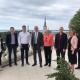 Igaunija palīdzēs Ukrainai realizēt koncepciju Valsts viedtālrunī