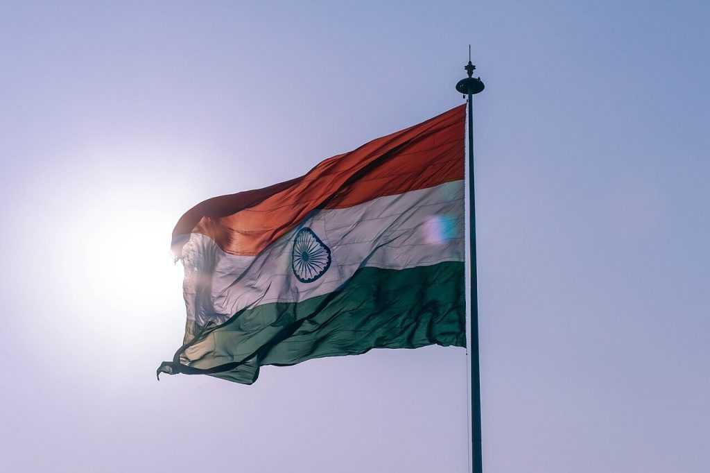 Indijā kriptovalūtu īpašnieki var nokļūt cietumā uz 10 gadiem