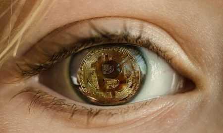 Kripto mainings pasaule