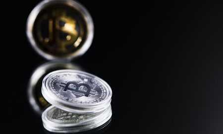 Vācijas CB: kriptovalūtas var destabilizēt banku darbību
