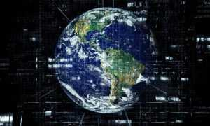 G 20 uzraudzības iestāde norāda, ka regulatoriem ir nepieciešams labāks kripto riska novērtējums