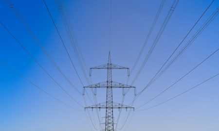 Irānas enerģētikas ministrs vēlas, lai kriptovalūtas ieguvējiem tiktu piemērotas reālās elektroenerģijas cenas