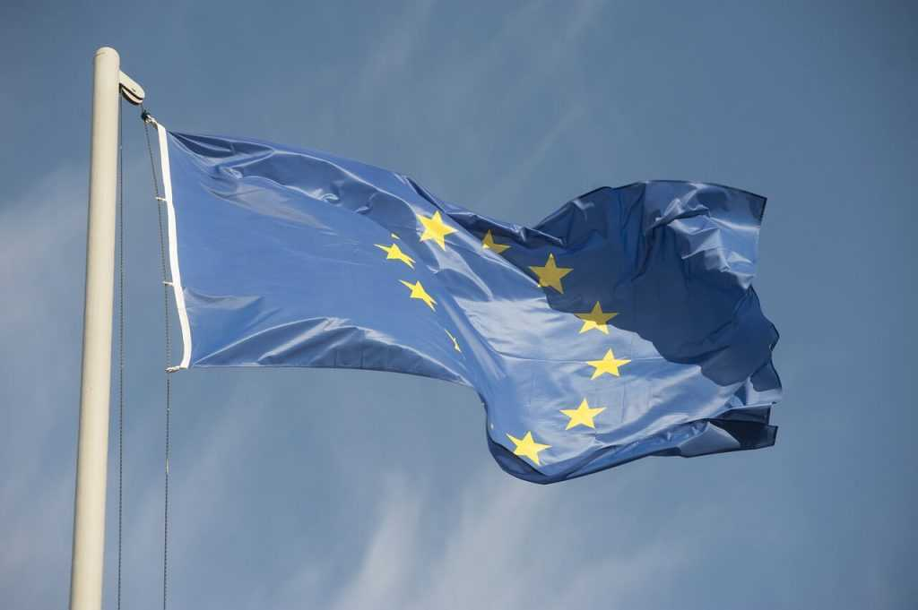 ES bankas ieviesīs zip maksājumu sistēmu, reaģējot uz konkurenci ar Libra