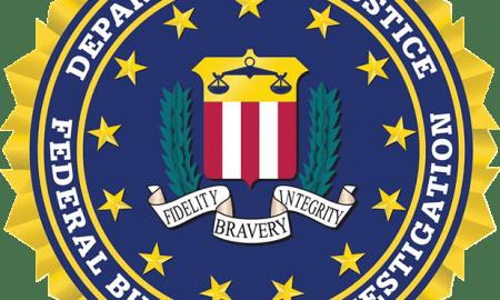 FBI izvirzījusi apsūdzības pret NiceHash dibinātāju