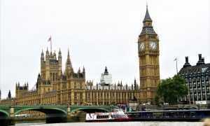 Lielbritānijā apspriedīs kriptovalūtu likumu, datums jau ir noteikts