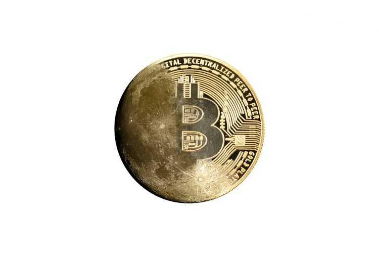 Kas notiks ar bitkoinu pēc pēdējās monētas ieguves?