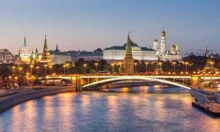 KF Valsts dome izskatīs likumprojektu par soda naudu līdz 18 milj. rubļu bloķējamu vietņu īpašniekiem