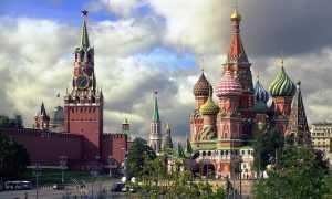 Krievija nelegalizēs Facebook kriptovalūtu