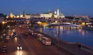 Publicēti Krievijas interneta izolācijas noteikumi