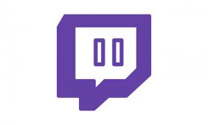 Twitch atkal pieņem kriptovalūtu