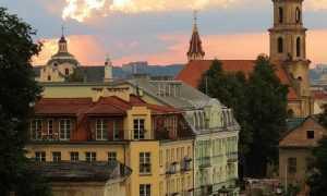 Lietuva pastiprinās kriptovalūtu uzraudzību