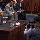Facebook Libra tiesas sēdei tiešajā ēterā