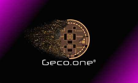 Geco.one to launch IEO on LATOKEN & COINEAL