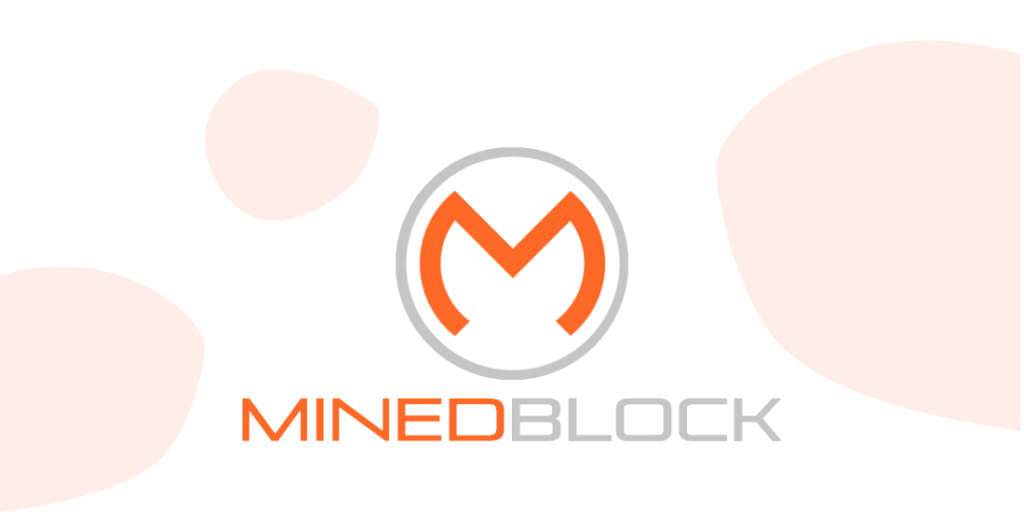 MinedBlock Take Centre Stage as their Initial Exchange Offering (IEO) Goes Live on The P2PB2B Exchange