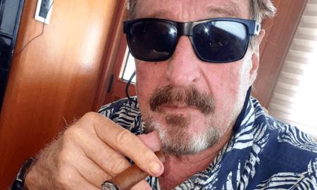 Makafī piedāvā palīdzību Kubas kriptovalūtas plānu realizēšanai
