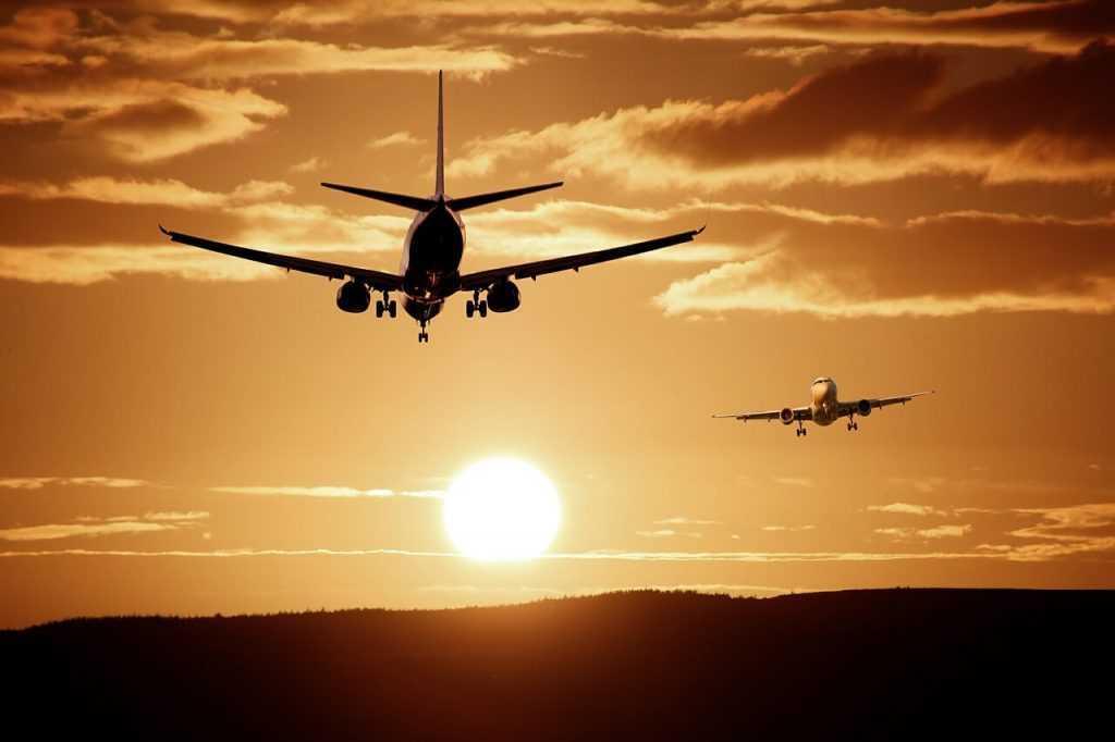 Aviosabiedrība Norwegian Air augustā aktivizēs kriptovalūtu biržu