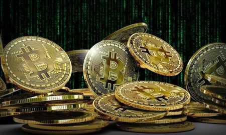Platforma Bakkt paziņojusi par veiksmīgu bitkoinu fjūčeru testēšanas sākumu
