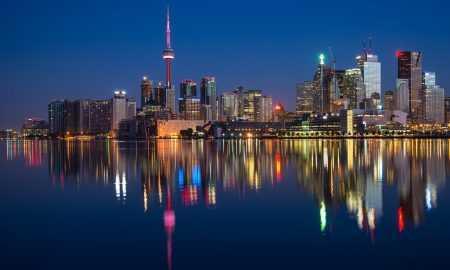 Kanādā kripto biržām būs jāreģistrējas un jāziņo par transakcijām par summu virs 10000 CAD $