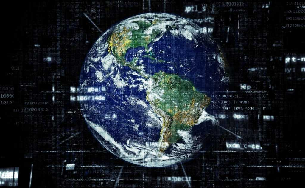 G20 atbalstījusi FATF rekomendācijas kriptovalūtu industrijas regulēšanā