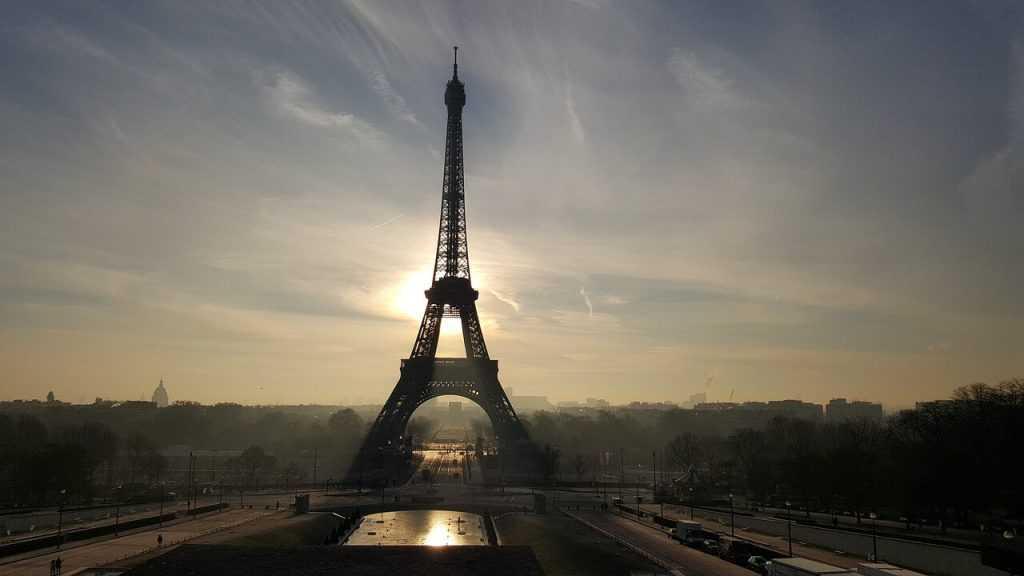 Francija sāk kripto kompāniju legalizāciju
