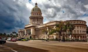 Kuba ir gatava izlaist nacionālo kriptovalūtu