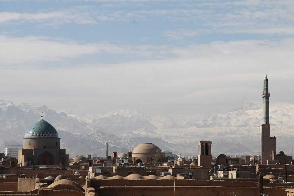 rāna plāno atļaut kriptovalūtas ieguvi, norāda Irānas Centrālās bankas vadītājs