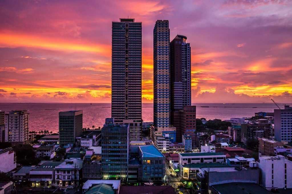 Filipīnu lielākā banka laidusi klajā savu kriptovalūtu
