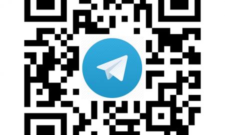 Gram Asia pārdos Telegram tokenus trīs reizes dārgāk par ICO cenu