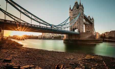 Lielbritānijā publicēts plāns cīņai ar ekonomisko noziedzību. Starp draudiem ir arī kriptovalūtas