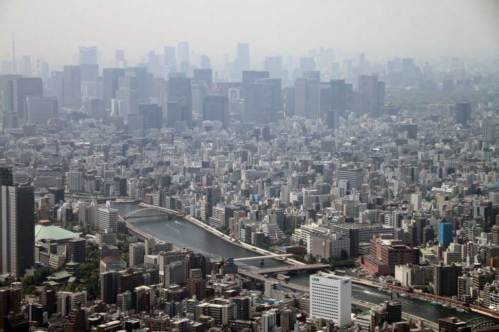 Japāna atteikusies no plāniem laist klajā nacionālo kriptovalūtu